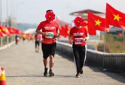 Thêm nhiều VĐV chạy Tiền Phong Marathon bị hủy kết quả vì dấu hiệu gian lận