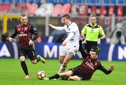 Nhận định, soi kèo AC Milan vs Sampdoria, 17h30 ngày 03/04