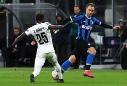 Nhận định, soi kèo Bologna vs Inter Milan, 01h45 ngày 04/04