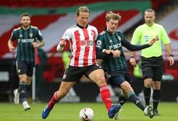 Nhận định, soi kèo Leeds vs Sheffield United, 21h00 ngày 03/04