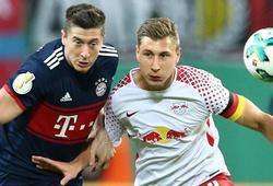 Nhận định, soi kèo RB Leipzig vs Bayern Munich, 23h30 ngày 03/04