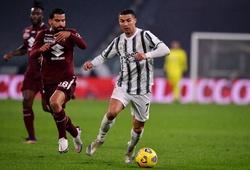 Nhận định, soi kèo Torino vs Juventus, 23h00 ngày 03/04, VĐQG Italia
