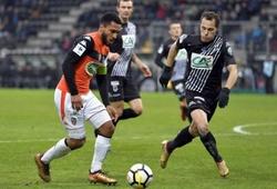 Nhận định Angers vs Montpellier, 18h00 ngày 04/04, VĐQG Pháp