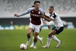 Nhận định, soi kèo Aston Villa vs Fulham, 22h30 ngày 04/04