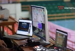 Các đơn vị hỗ trợ Livestream giải VĐQG 2021 miễn phí, vì sao BTC từ chối?