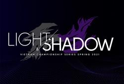 Lịch thi đấu Playoffs VCS Mùa Xuân 2021 mới nhất: Chung kết GAM vs SGB