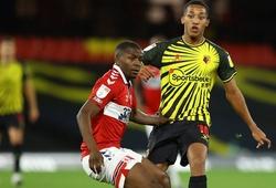 Nhận định Middlesbrough vs Watford, 18h30 ngày 05/04, Hạng Nhất Anh