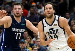 Nhận định NBA: Utah Jazz vs Dallas Mavericks (Ngày 6/4 6h00)