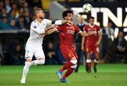 Real Madrid vs Liverpool: Đội hình dự kiến và thành tích đối đầu