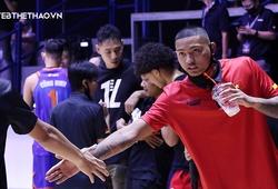 Richard Nguyễn tái xuất, nhưng sẽ khoác áo đội bóng nào tại VBA 2021?