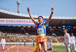 Triều Tiên bỏ Olympic Tokyo 2020, suất marathon rộng cửa cho đoàn khác