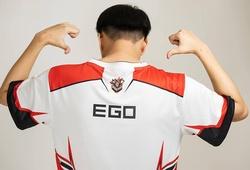 LMHT Ego - Truyền nhân của SofM sẽ trở lại ở Playoffs VCS Mùa Xuân 2021?