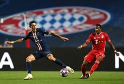 Bayern Munich vs PSG: Đội hình dự kiến và thành tích đối đầu