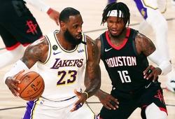 Los Angeles Lakers bổ sung tay ném 3 chất lượng, quyết khắc phục lỗ hổng lớn nhất kể từ đầu mùa