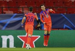 Video Highlight Porto vs Chelsea, cúp C1 hôm nay 8/4