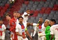 Video Highlight Bayern Munich vs PSG, cúp C1 hôm nay 8/4