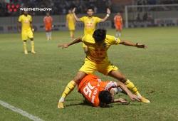 HLV Huỳnh Đức: HAGL chơi không hay, cầu thủ Đà Nẵng sợ