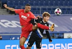 Nhận định Arminia Bielefeld vs Freiburg, 01h30 ngày 10/04, VĐQG Đức