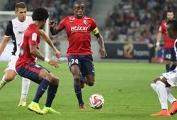 Nhận định Metz vs Lille, 02h00 ngày 10/04, VĐQG Pháp