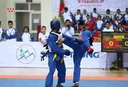 Vovinam trở lại SEA Games 31 sau 8 năm: Cơ hội nâng tầm võ Việt