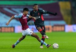 Nhận định, soi kèo Liverpool vs Aston Villa, 21h00 ngày 10/04