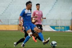 Nếu bỏ trận gặp Hà Nội, Than Quảng Ninh sẽ trả giá đắt thế nào?