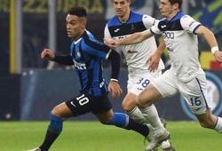 Nhận định, soi kèo Inter Milan vs Cagliari, 17h30 ngày 11/04