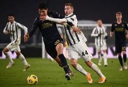 Nhận định, soi kèo Juventus vs Genoa, 20h ngày 11/04, VĐQG Italia