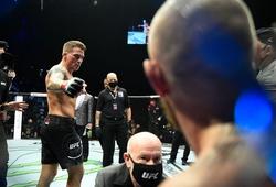 Team Conor McGregor dọa bỏ trận đấu thứ 3, Dustin Poirier: Đồng ý
