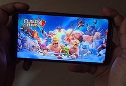 Cách tải, cập nhật Clash of Clans 2021 trên IOS và Android