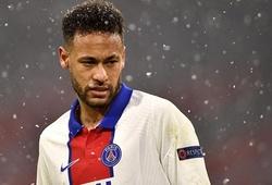 Neymar từng từ chối đặc ân lớn của PSG để gia hạn với Barca