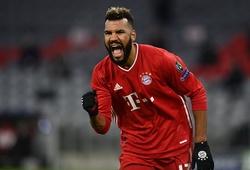 Video Highlight PSG vs Bayern Munich, cúp C1 hôm nay 14/4