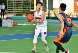 Những thương hiệu bóng rổ chính hãng xuất hiện tại Việt Nam, mua ở đâu, giá thế nào?