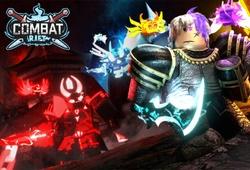 Code Combat Rift 2021: Chi tiết cách nhận và nhập code Roblox