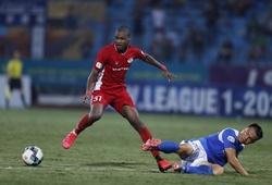 Lịch trực tiếp Bóng đá TV hôm nay 16/4: Viettel vs Than Quảng Ninh