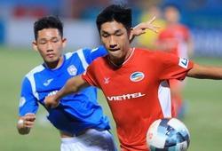 Nhận định, soi kèo Viettel vs Than Quảng Ninh, 19h15 ngày 16/04
