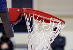 Những vấn đề tại các giải bóng rổ Quốc gia, trách nhiệm thuộc về ai?