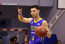 Vì sao Vincent Nguyễn không thể khoác áo đội tuyển Việt Nam?