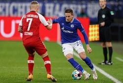 Nhận định Freiburg vs Schalke, 20h30 ngày 17/04, VĐQG Đức