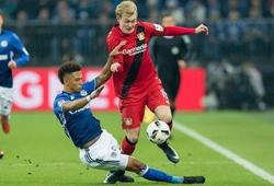 Nhận định Leverkusen vs FC Koln, 23h30 ngày 17/04, VĐQG Đức