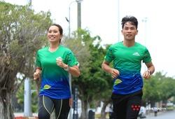 BaDen Mountain Marathon 2021 đóng đăng ký, sẵn sàng đón hơn 3000 VĐV