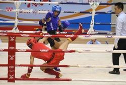 Top 4 trận Chung kết đáng chờ đợi tại giải Muay VĐQG 2021