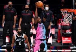 Nhận định NBA: Miami Heat vs Brooklyn Nets (ngày 19/04, 02h30)