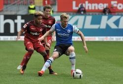 Nhận định Arminia Bielefeld vs Schalke, 01h30 ngày 21/04, VĐQG Đức