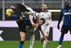Nhận định, soi kèo Spezia vs Inter Milan, 01h45 ngày 22/04