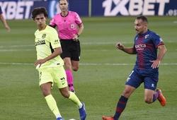 Nhận định, soi kèo Atletico Madrid vs Huesca, 00h00 ngày 23/04
