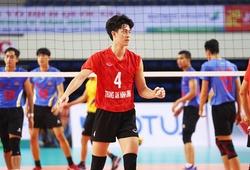 Trực tiếp Cúp Hùng Vương 2021 hôm nay: Chung kết nam Tràng An Ninh Bình vs Sanest Khánh Hòa