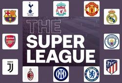 Bầu Kiên từng thất bại với Super Liga và lời thức tỉnh với Super League