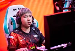 LMHT: FPX Bo bị cấm thi đấu 4 tháng vì liên quan đến bán độ