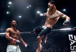 UFC Mobile chuẩn bị được phát hành tại Đông Nam Á